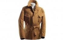 criterion_jacket-l1