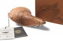 B17_Saddle_Box