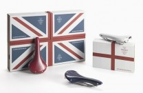 BROOKS-Union-Jack-swallows-00