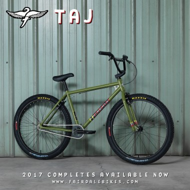 fairdale-2017-taj-flyer